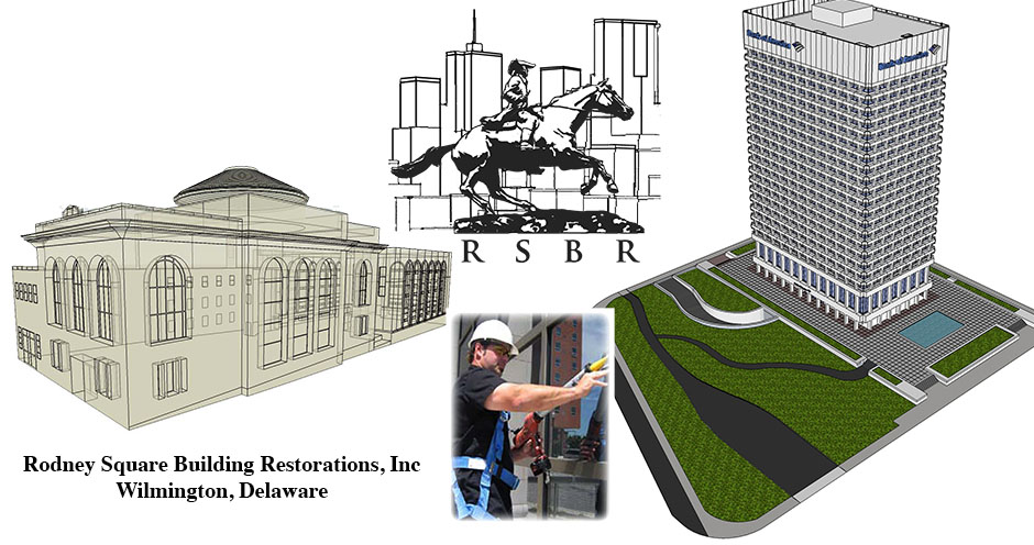 image for RSBR brochure post